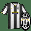 manager del Juventus