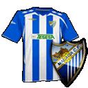 manager del Malaga
