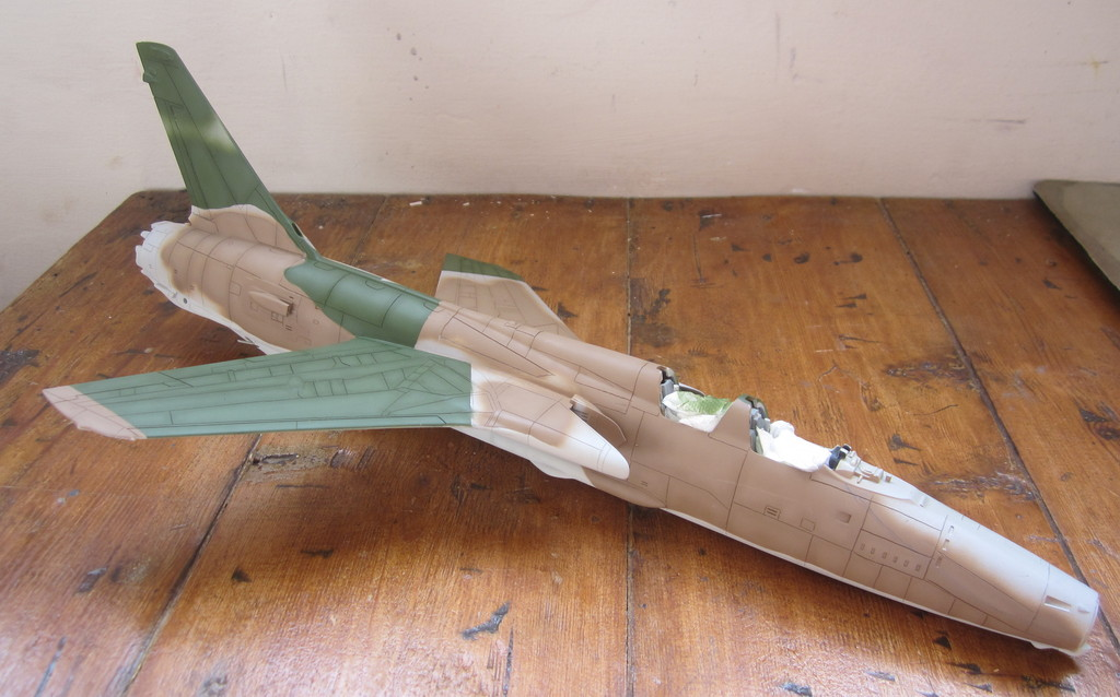 F-105G Thunderchief - Revell 1:48 - Page 2 IMG_2941c