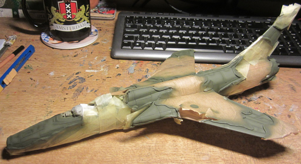 F-105G Thunderchief - Revell 1:48 - Page 2 IMG_2945c