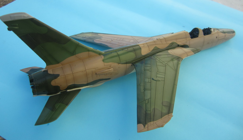 F-105G Thunderchief - Revell 1:48 - Page 2 IMG_2968c