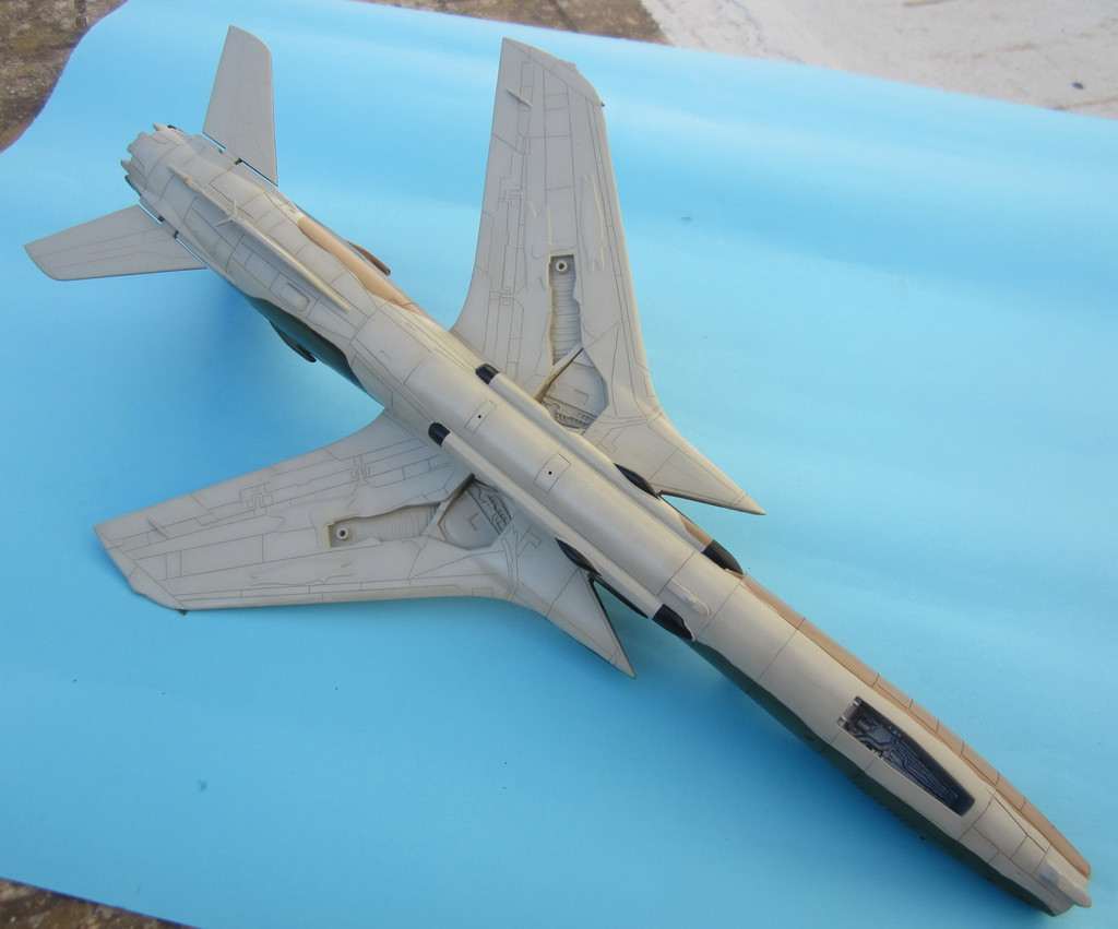 F-105G Thunderchief - Revell 1:48 - Page 2 IMG_2969c