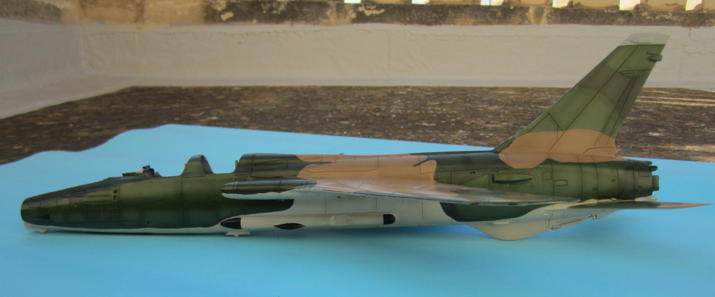 F-105G Thunderchief - Revell 1:48 - Page 2 IMG_2971c