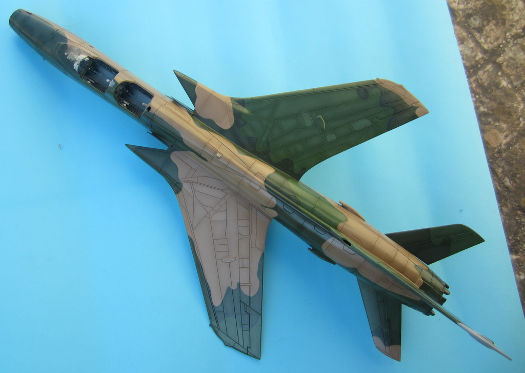 F-105G Thunderchief - Revell 1:48 - Page 2 IMG_2973c