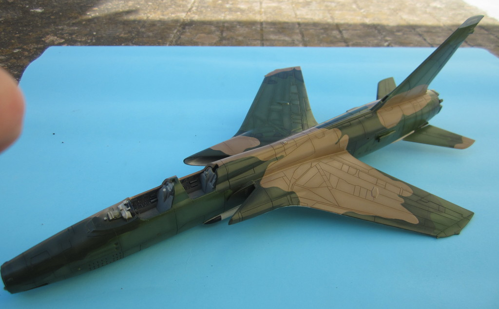 F-105G Thunderchief - Revell 1:48 - Page 2 IMG_2974c
