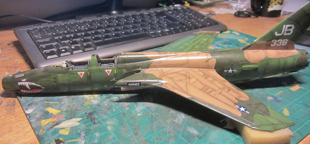 F-105G Thunderchief - Revell 1:48 - Page 2 IMG_2988c