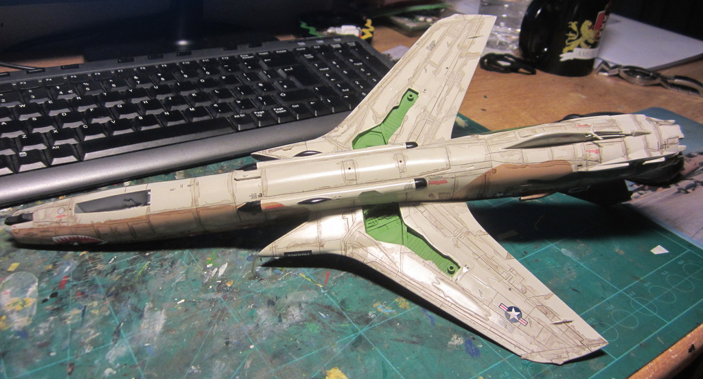 F-105G Thunderchief - Revell 1:48 - Page 2 IMG_2990c