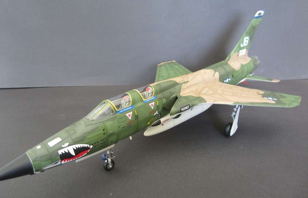F-105G Thunderchief - Revell 1:48 - Page 2 IMG_3133c