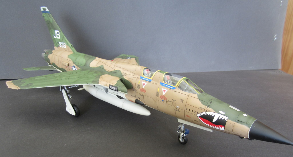 F-105G Thunderchief - Revell 1:48 - Page 2 IMG_3134c