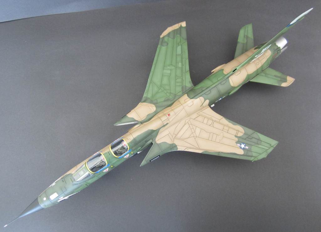 F-105G Thunderchief - Revell 1:48 - Page 2 IMG_3135c