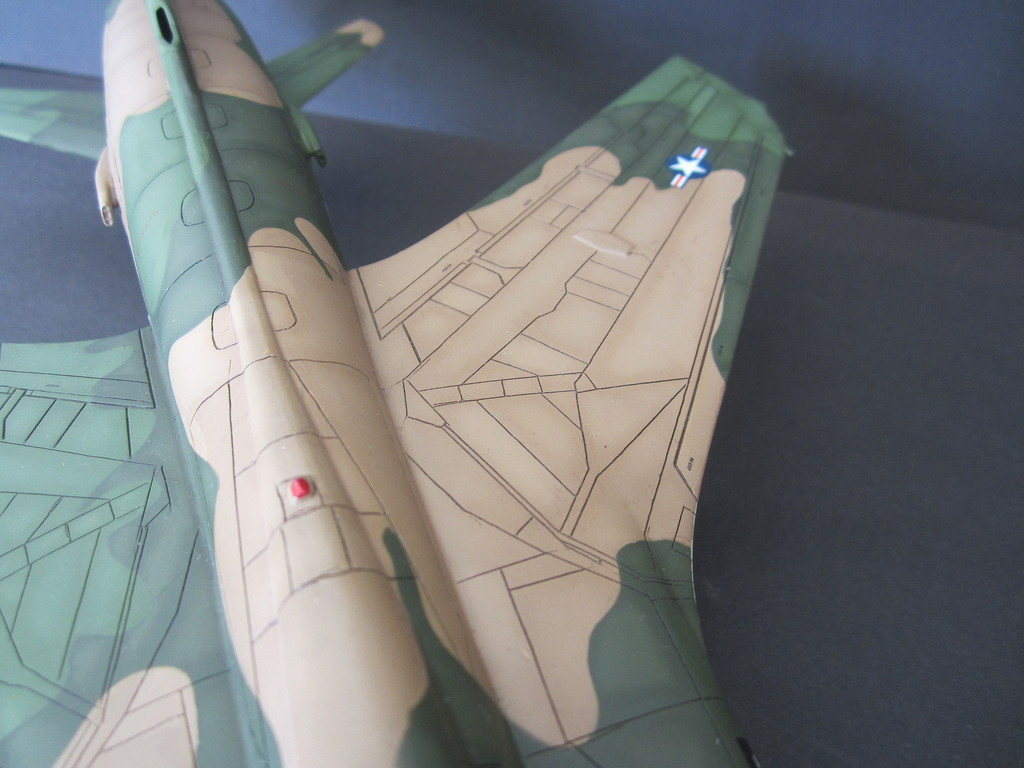 F-105G Thunderchief - Revell 1:48 - Page 2 IMG_3136c