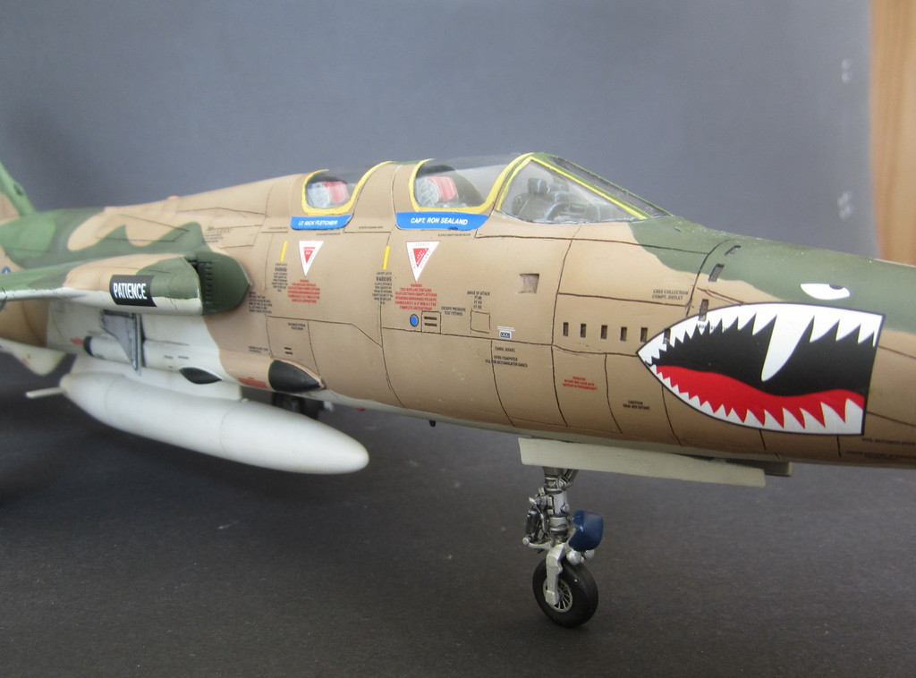 F-105G Thunderchief - Revell 1:48 - Page 2 IMG_3141c