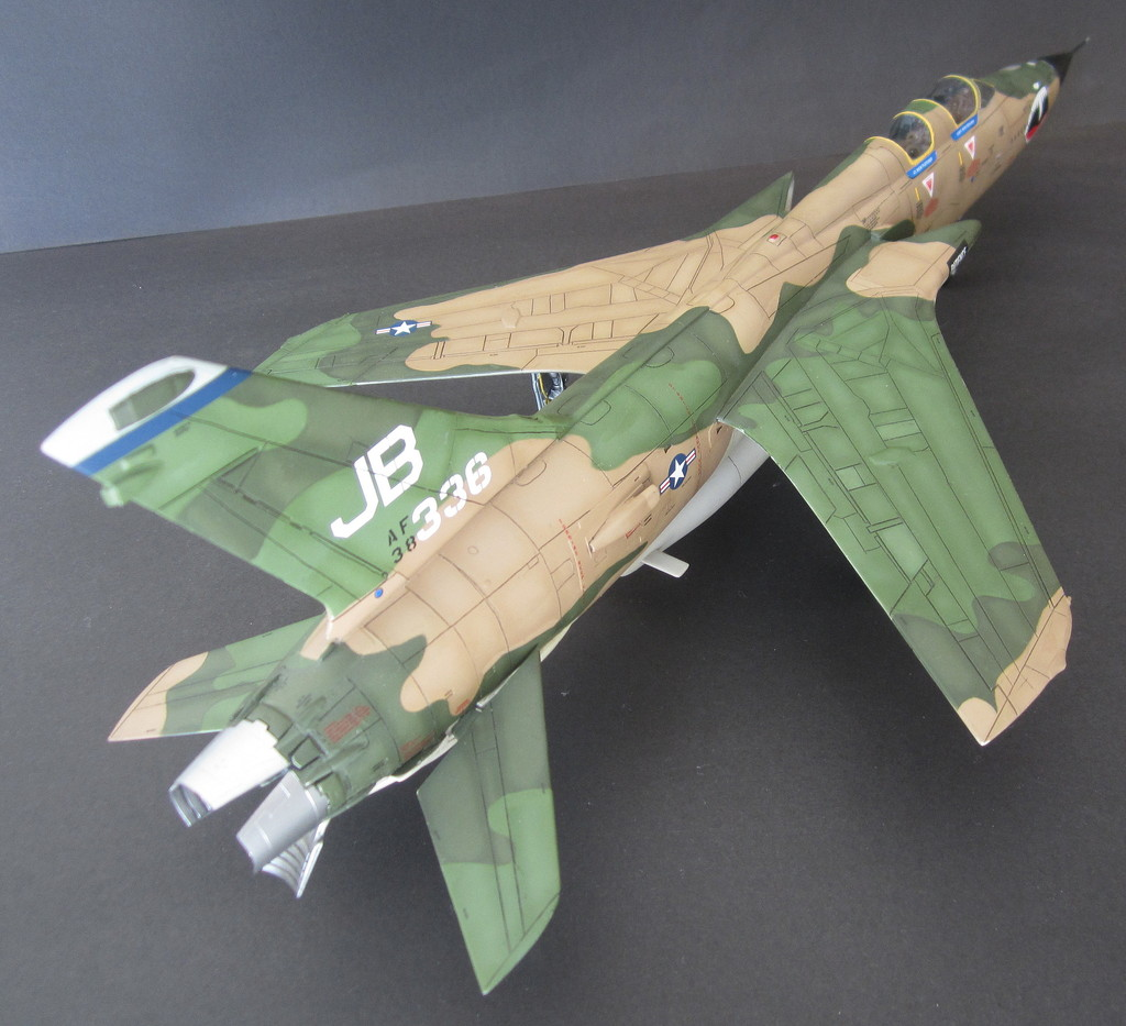 F-105G Thunderchief - Revell 1:48 - Page 2 IMG_3143c