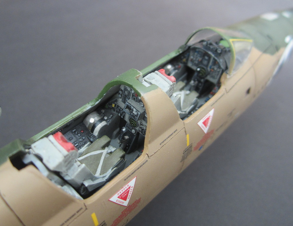 F-105G Thunderchief - Revell 1:48 - Page 2 IMG_3145c