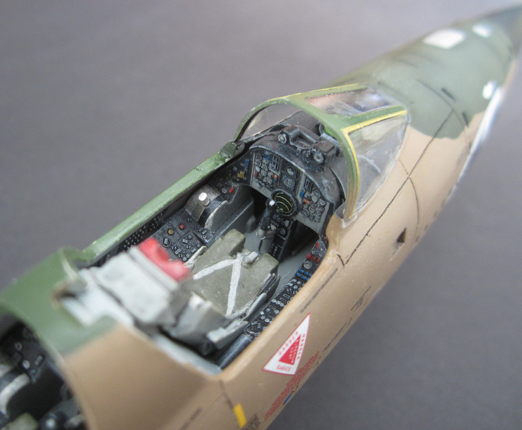 F-105G Thunderchief - Revell 1:48 - Page 2 IMG_3146c