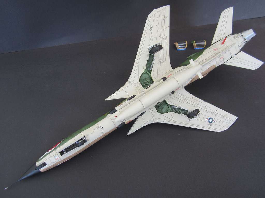 F-105G Thunderchief - Revell 1:48 - Page 2 IMG_3149c