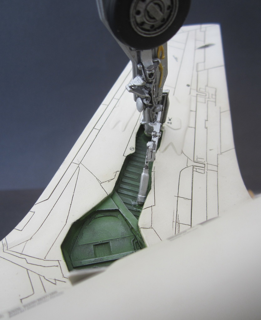 F-105G Thunderchief - Revell 1:48 - Page 2 IMG_3150c