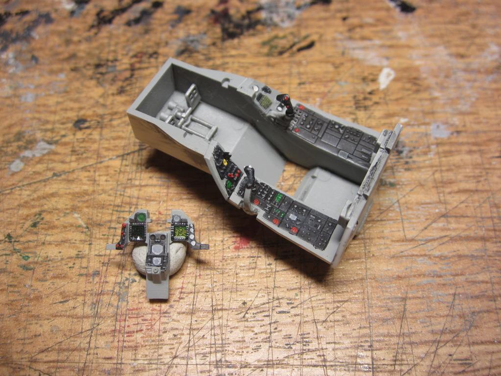 """""""Thunderbirds"""" F16C Block 52 IMG_2909"""