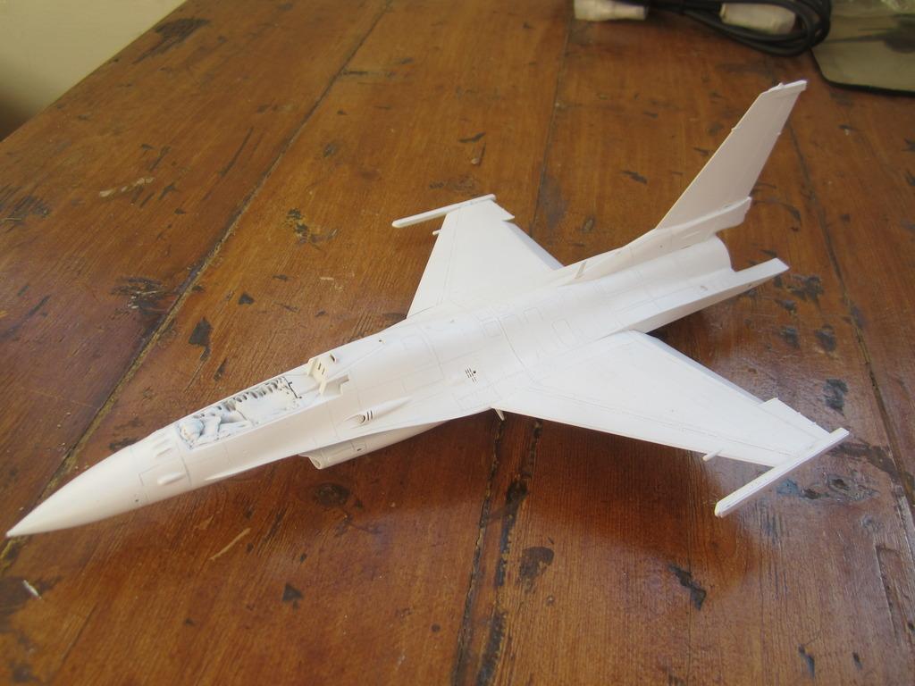 """""""Thunderbirds"""" F16C Block 52 IMG_3005"""