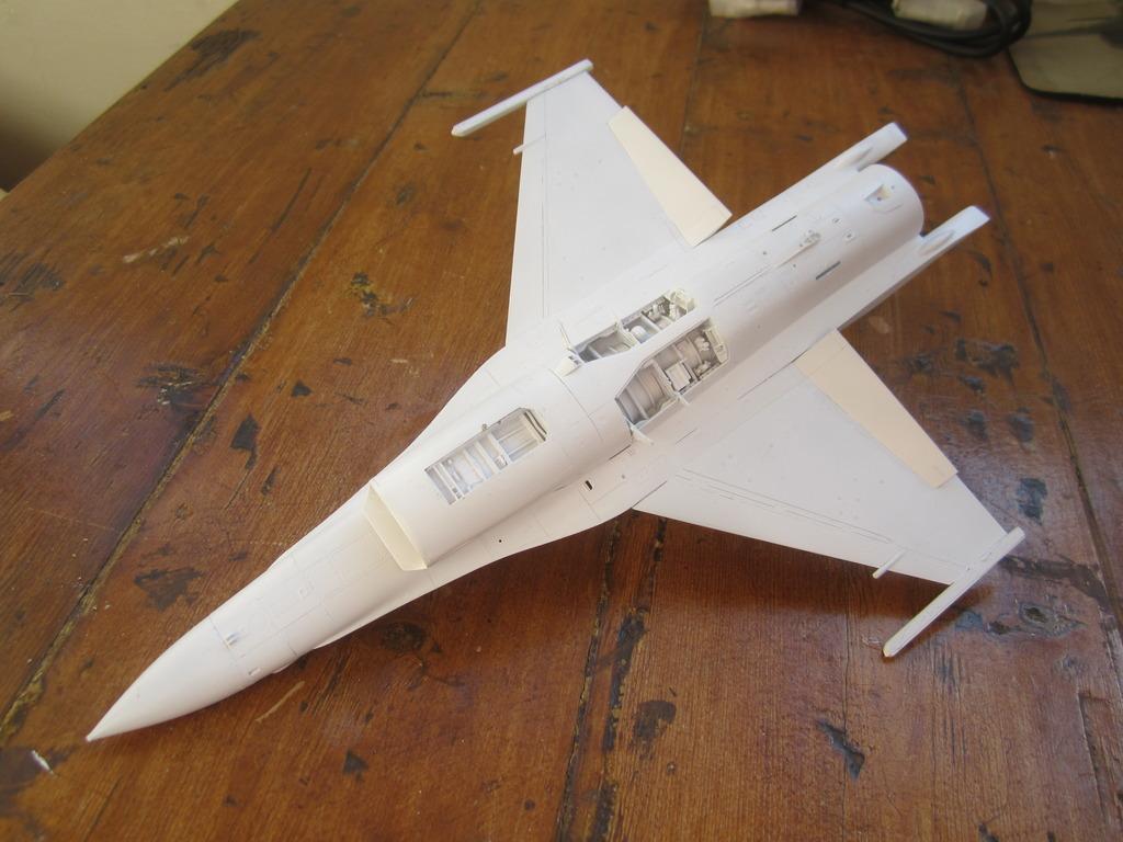 """""""Thunderbirds"""" F16C Block 52 IMG_3006"""