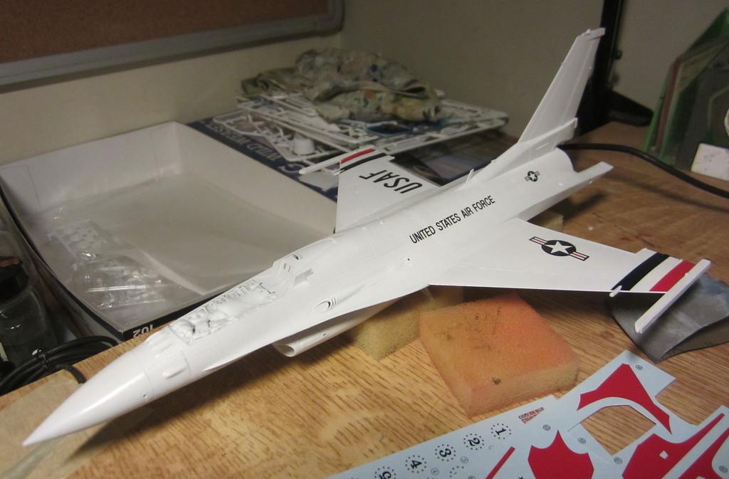 """""""Thunderbirds"""" F16C Block 52 IMG_3010c"""