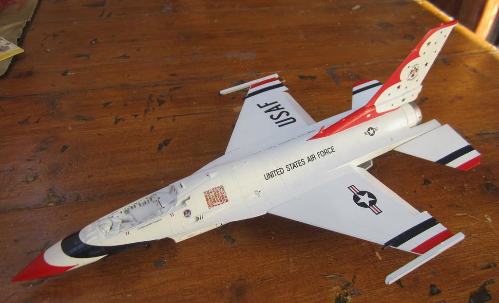 """""""Thunderbirds"""" F16C Block 52 IMG_3036c"""