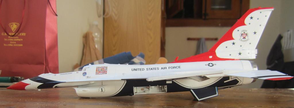 """""""Thunderbirds"""" F16C Block 52 IMG_3039c"""