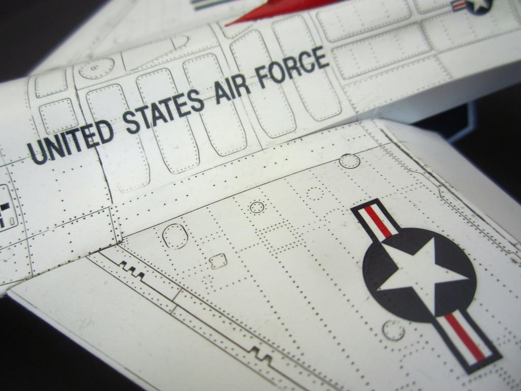 """""""Thunderbirds"""" F16C Block 52 IMG_3119c"""