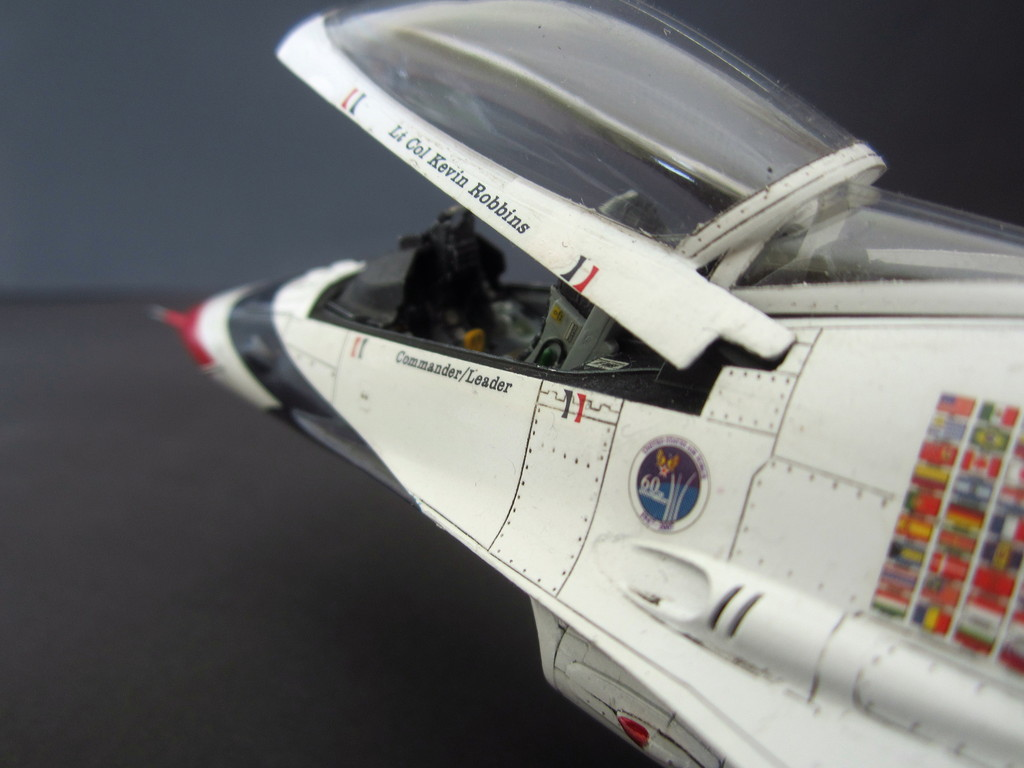 """""""Thunderbirds"""" F16C Block 52 IMG_3120c"""
