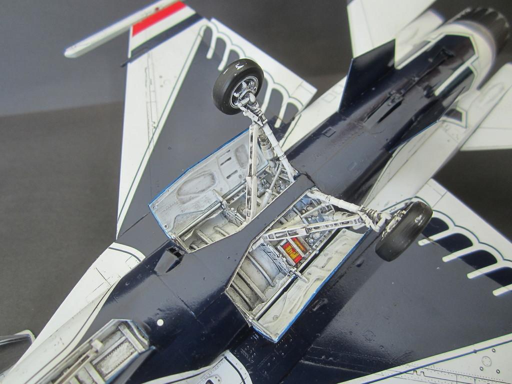 """""""Thunderbirds"""" F16C Block 52 IMG_3127c"""