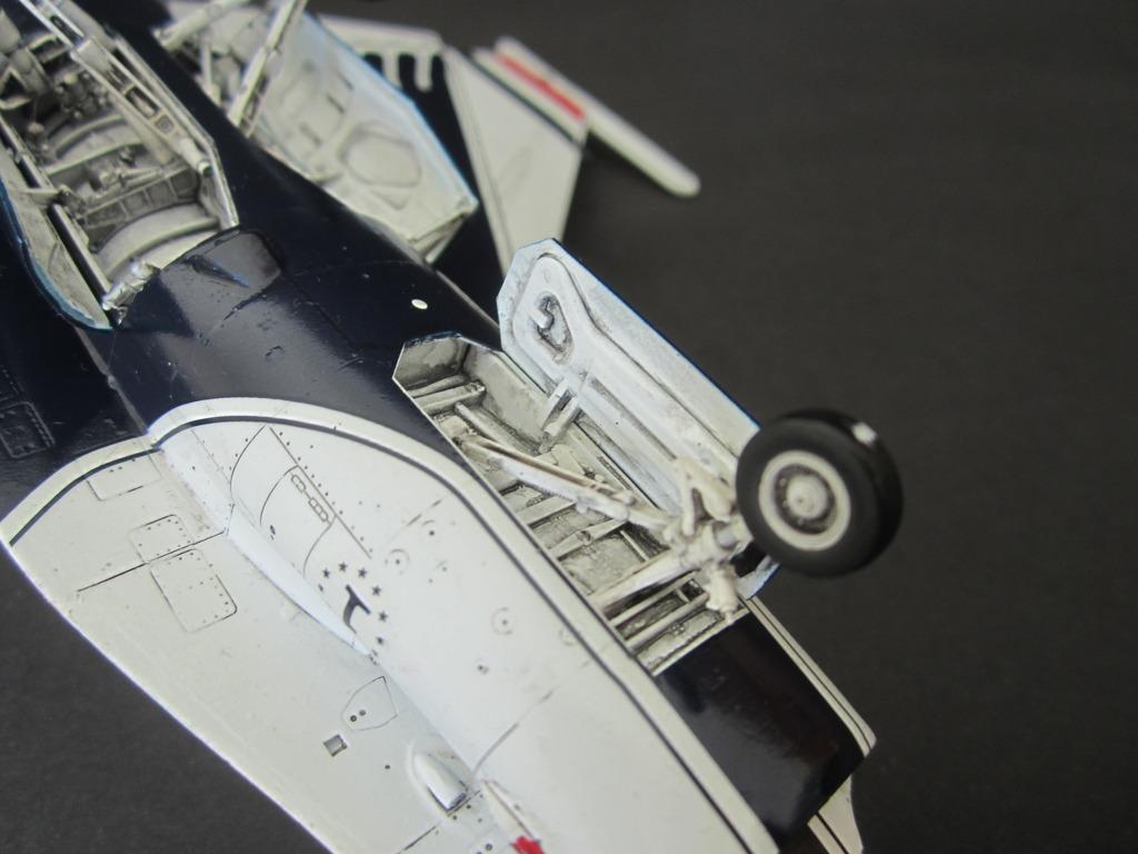 """""""Thunderbirds"""" F16C Block 52 IMG_3128"""