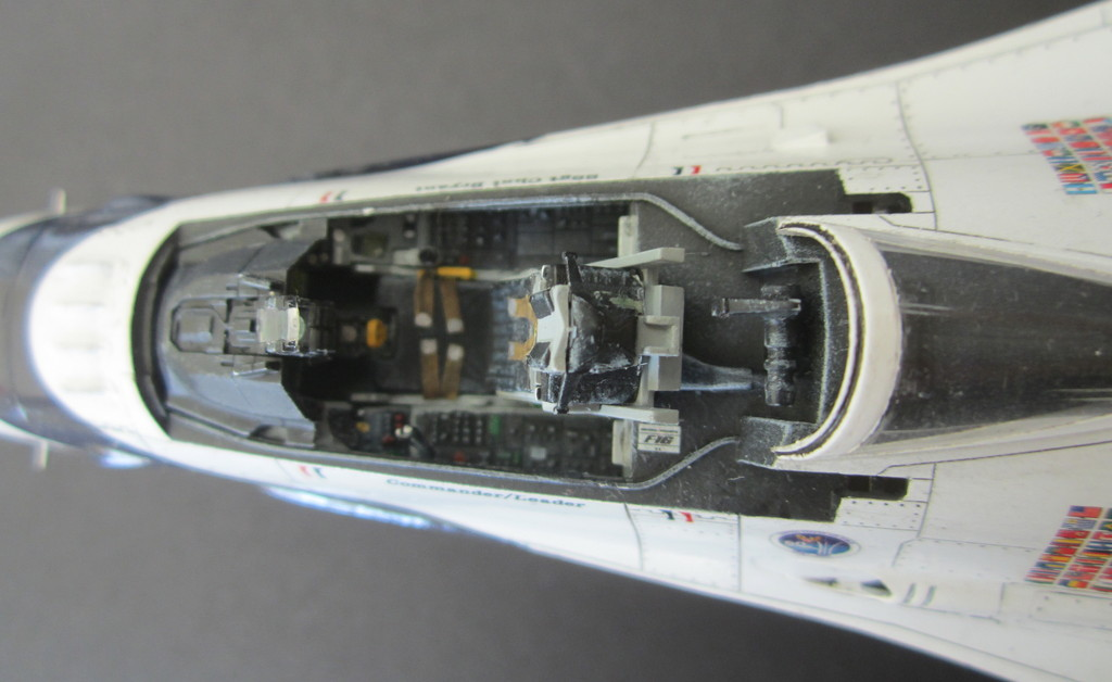 """""""Thunderbirds"""" F16C Block 52 IMG_3130c"""