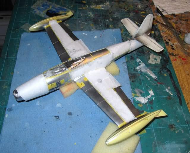 F84G ''Thunderbirds'', 1:48 Tamiya - Page 4 IMG_0129
