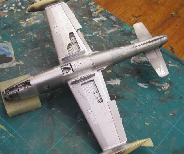 F84G ''Thunderbirds'', 1:48 Tamiya - Page 4 IMG_0161