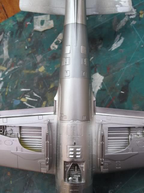 F84G ''Thunderbirds'', 1:48 Tamiya - Page 4 IMG_0162