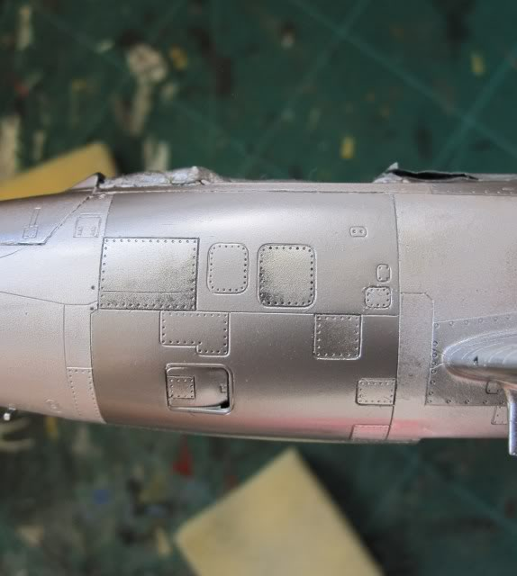 F84G ''Thunderbirds'', 1:48 Tamiya - Page 4 IMG_0236