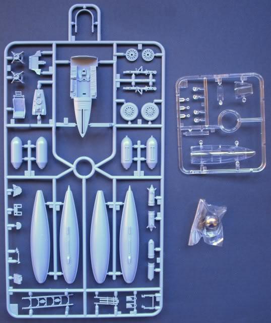 F84G ''Thunderbirds'', 1:48 Tamiya IMG_5530