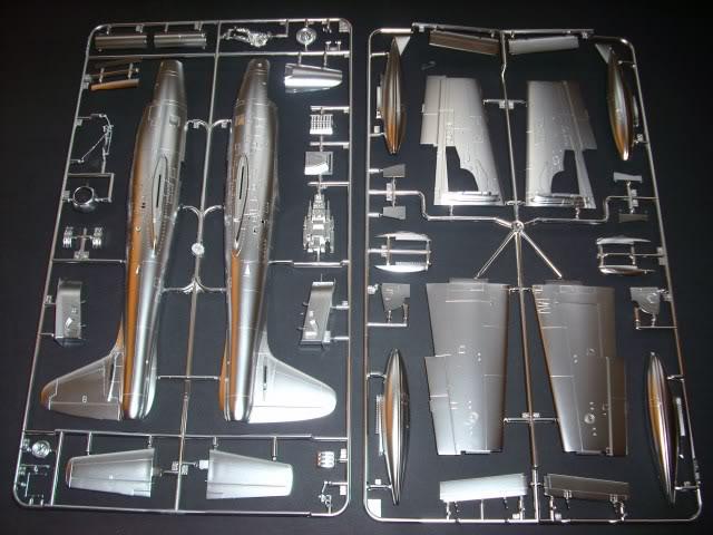F84G ''Thunderbirds'', 1:48 Tamiya IMG_5540