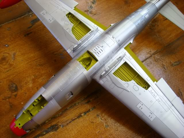 F84G ''Thunderbirds'', 1:48 Tamiya - Page 4 IMG_8514