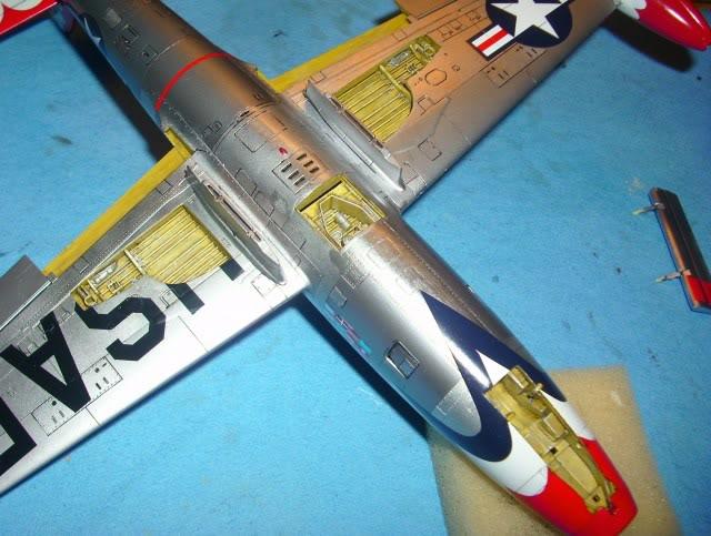 F84G ''Thunderbirds'', 1:48 Tamiya - Page 6 IMG_8877