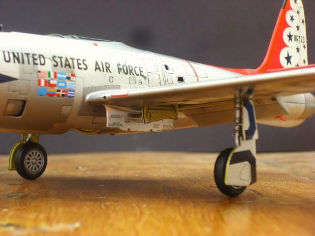 F84G ''Thunderbirds'', 1:48 Tamiya - Page 6 IMG_8901
