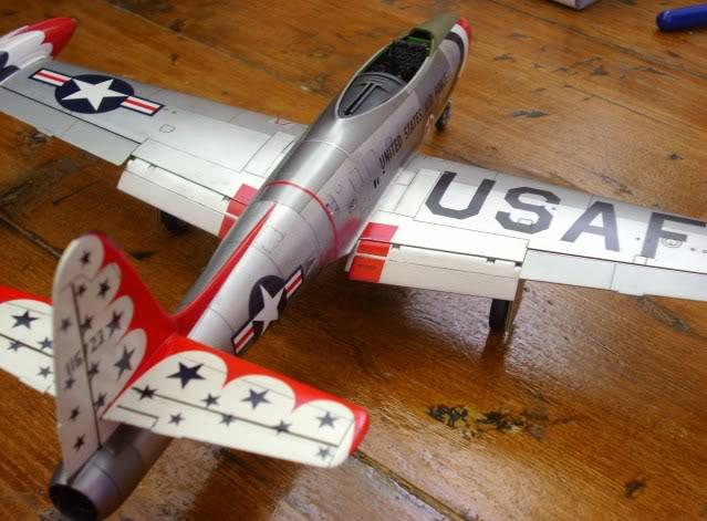 F84G ''Thunderbirds'', 1:48 Tamiya - Page 6 IMG_8918