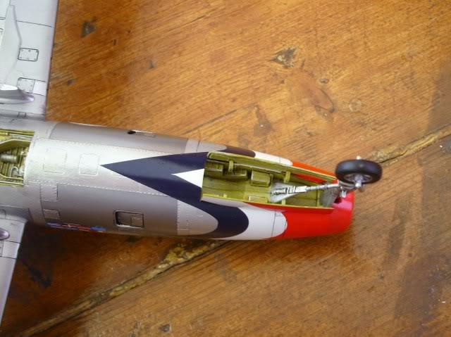 F84G ''Thunderbirds'', 1:48 Tamiya - Page 6 IMG_8919