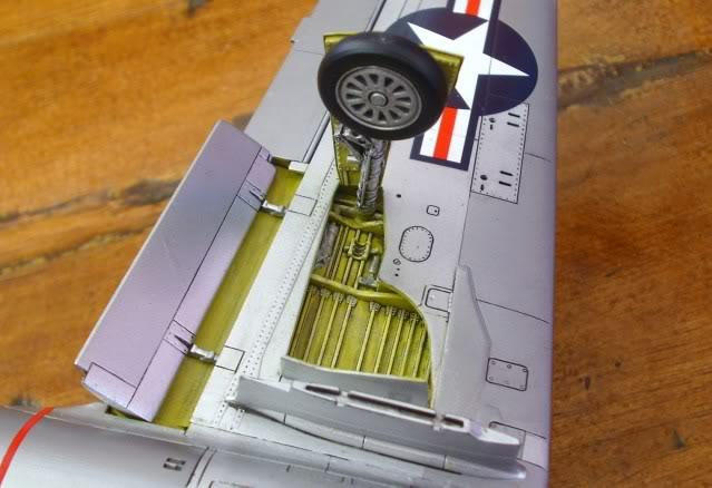 F84G ''Thunderbirds'', 1:48 Tamiya - Page 6 IMG_8920