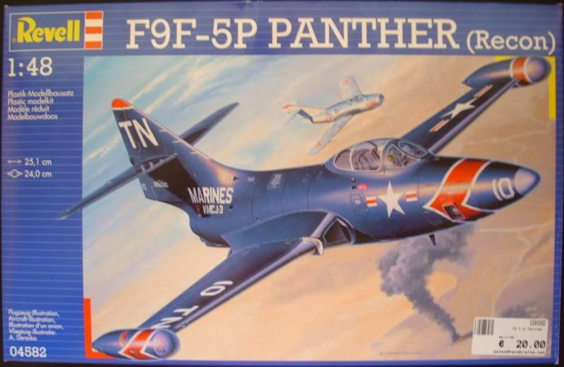 *WIP*  Panther F9F-5P, Revell 1:48 IMG_3816