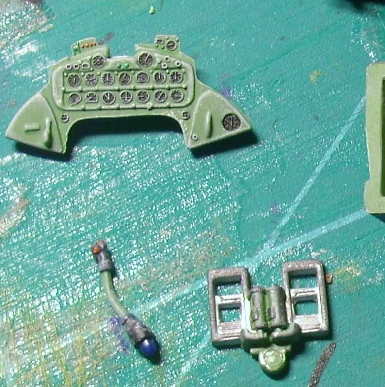 *WIP*  Panther F9F-5P, Revell 1:48 IMG_3868-Copy