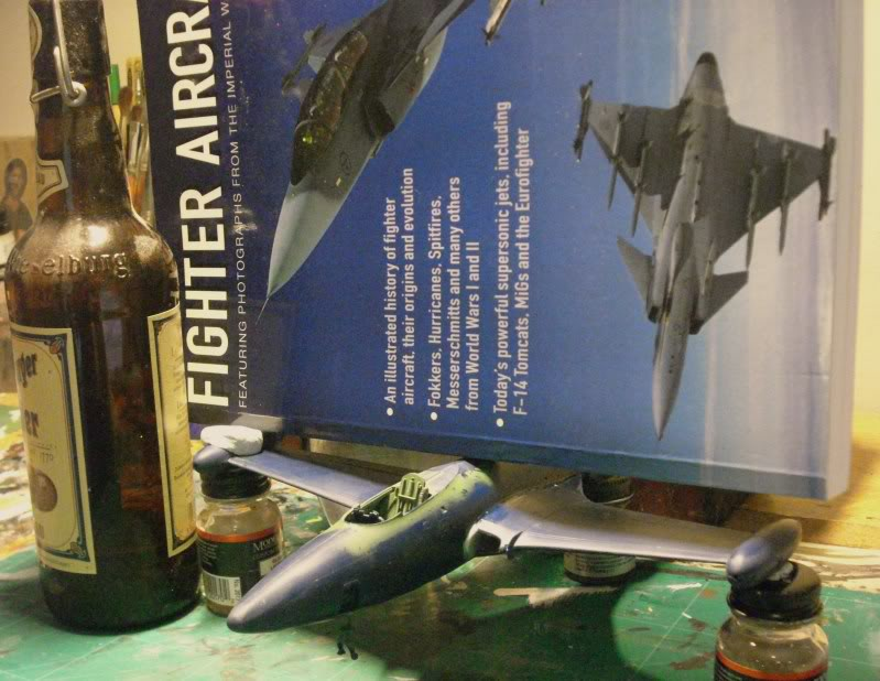 *WIP*  Panther F9F-5P, Revell 1:48 IMG_3908