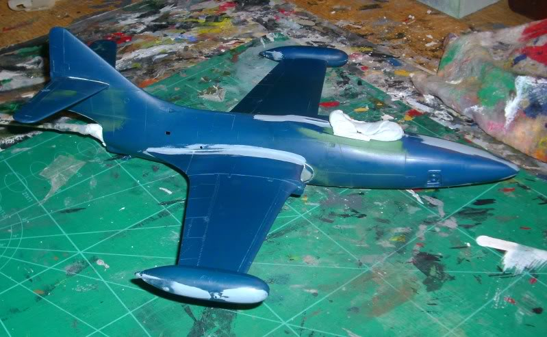 *WIP*  Panther F9F-5P, Revell 1:48 IMG_3935