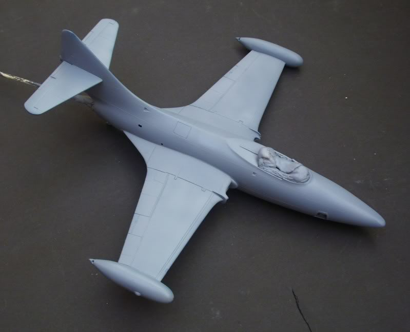 *WIP*  Panther F9F-5P, Revell 1:48 IMG_3940