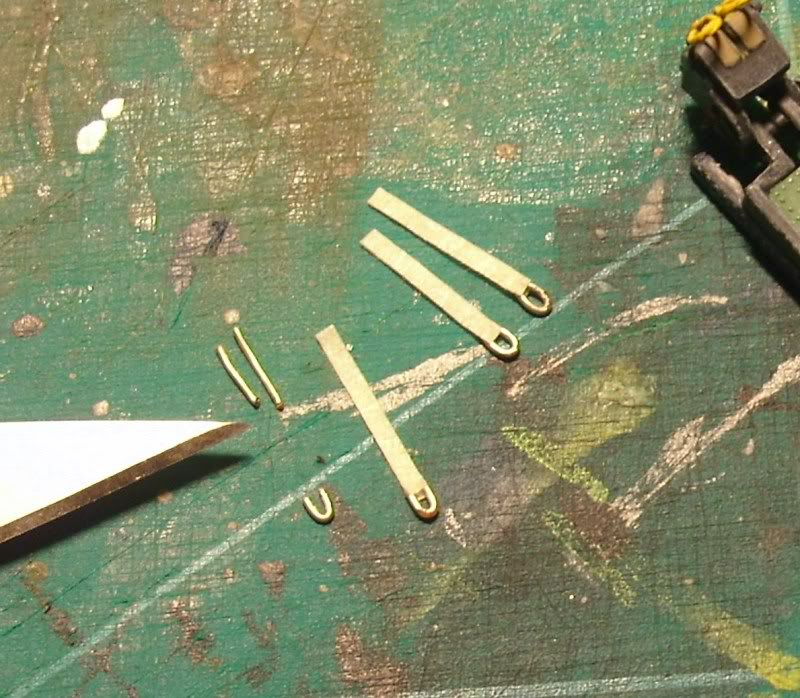 *WIP*  Panther F9F-5P, Revell 1:48 IMG_4061